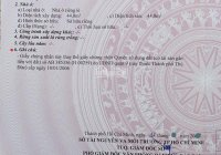 Chính chủ nhà mặt tiền đường 12, Phước Bình, Q9 - TP.Thủ Đức, giá rẻ hơn thị trường. 0943765330