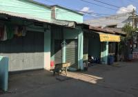 Chính chủ cần bán dãy nhà trọ tại Trảng Bom - Đồng Nai
