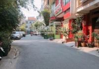 Bán nhà HXH 1162 Trường Sa, Quận Phú Nhuận, DT 4.2x17m giá chỉ 11 tỷ TL