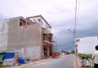 KDC Metro Depot MT Hưng Nhơn Tân Kiên - Bình Chánh, Sổ hồng riêng, giá chỉ từ 2.5 tỷ/ nền DT 100m2