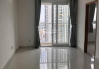 Cần tiền bán gấp căn hộ Tara Residence 68m2, 2 phòng ngủ, 2 tolet, giá 2,2 tỷ còn thương lượng.