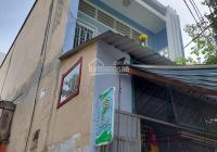 Nhà HXT Nơ Trang Long Phường 13 Quận Bình Thạnh 99m2, 2 tầng, 4.48x22m, giá 9.5 tỷ