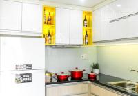 Bán căn hộ sửa đẹp Vimeco, 88m2, 2pn, full nội thất. Ms Vân 0975118822