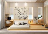 Nhà đẹp, MT đường hoa Phan Xích Long. P.1,PN. 8x8, 4 tầng. HDT 30 tr Chỉ 11 tỷ.  Call 093261628