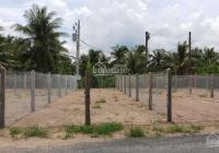 Cần bán 2 thửa đất đường Hòa Lạc Trung