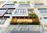 Bán nhà Gò Vấp. Mở Bán khu vip đẳng cấp vị trí đẹp full nội thất xịn sò, tầm giá dễ sở hữu