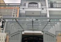 Chính chủ cho thuê nhà 79A Thạch Thị Thanh, Quận 1 đường 2 chiều đậu đỗ xe hơi