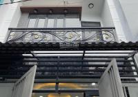 Bán nhà đường Nhiêu Tứ, P.7, Phú Nhuận, 5x18m, 3 lầu, HĐT 30tr/th, giá 17.7 tỷ TL. 0901415736 Giàu