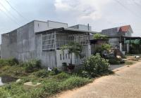 Bán ngôi nhà trục chính đường Cá Đồng giá ưu đãi
