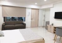 Bán nhà CHDV Lê Hồng Phong. DT 4x20m vuông trệt 4 lầu đang cho thuê 65tr/th giá