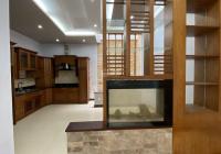 Nhà ở HXT Bùi Đình Tuý 4x15m, 3 phòng ngủ máy lạnh nhà mới, nội thất như hình, 15tr/th