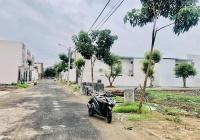 Sở hữu ngay nền 80m2 full thổ cư - gần trung tâm thành phố Cần Thơ