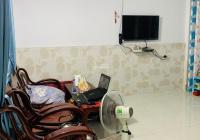 Bán nhà 1 lầu hẻm 62 Lâm văn bền phường Tân kiểng quận 7