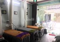 Gấp bán hạ chào 150tr giá mới 6.5tỷ - MT hẻm KD buôn bán - Dương Đức Hiền, Tân Phú