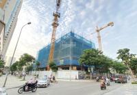 CC Harmony Square Nguyễn Tuân - kí HĐMB chỉ với 10%, hỗ trợ LS 0% trong 12 tháng LH 0918893762