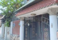 Bán nhà đẹp cấp 3 trung tâm Phan Thiết