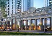 Chính chủ bán căn hộ Roman Hải Phát, Tố Hữu, 100m2, 3PN, giá 3.3 tỷ, nội thất đẹp LH: 0987.459.222