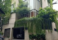 Chủ cần bán siêu biệt thự 3 tầng khu vip Lam Sơn Bình Thạnh (không trung gian) DT 7x23m nhà cực đẹp