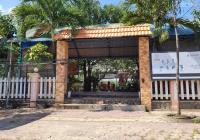 Bán lô đất thổ cư tuyệt đẹp, mặt tiền đại lộ 28M - Phạm Văn Đồng - TX Đức Phổ, Quảng Ngãi