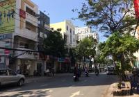 Bán siêu phẩm Quận Phú Nhuận, nhà 2 MT 6,8m x 22m đường Nguyễn Đình Chiểu đang cho thuê nguyên căn