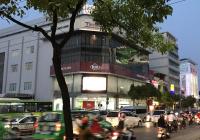 Bán nhà 8,5 x 25m, 5 lầu đang cho thuê nguyên căn 170 triệu, vị trí siêu đẹp 251... Nguyễn Văn Trỗ