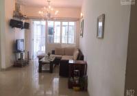 Bán căn hộ 155 Nguyễn Chí Thanh, Quận 5, 61m2 2PN-giá 1.45 tỷ. LH 0582174899