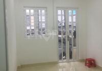 Cho thuê nhà MỚI nguyên căn hẻm ba gác phường 7 Phú Nhuận - TP Hồ Chí Minh