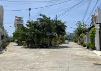 Bán đất đối diện công viên Hòn Xện, Nha Trang chính chủ