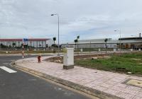 Đầu tư sinh lời cao với dự án đất nền ngay Bình Chuẩn 42, Thuận An giá chỉ 1.4 tỷ, diện tích 85m2
