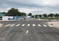 Siêu phẩm đất nền xây tự do, đầu tư siêu lời tại đường Tân Phước Khánh 7, Tân Uyên giá 1.35tỷ/85m2