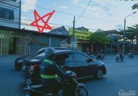 Cho thuê dài hạn nhà mặt phố kinh doanh thành phố Ninh Bình, 8x20m