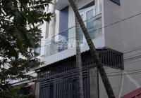 Bán Nhà 1T2L 4PN 5WC đường xe hơi DT 51,5m2 ngay Đường Số 24, Linh Đông, TP Thủ Đức