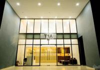 Chuyên bán căn hộ M-One giá tốt nhất thị trường 1PN 1,5 tỷ - 2PN 2,59 tỷ - 3PN 3,5 tỷ