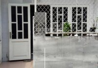 Nhà rẻ hẻm 76/, Lê Văn Phan, P. Phú Thọ Hòa, DT: 70.30 m2, nhà cấp III, trệt và gác lửng vào ở ngay