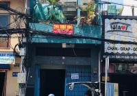 Cho thuê nhà MT Lạc Long Quân, Phường 11, Quận Tân Bình, TP.HCM