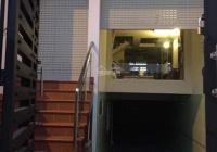 Tôi chính chủ bán gấp nhà phố Bình Chánh, trước mặt là trung tâm TM và trường học kinh doanh