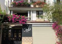 Rổ hàng nhà phố & biệt thự Nam Long Q.7, DT 8x24m, 7x34m, 5x24m - Giá 13.9 tỷ. Cam kết giá tốt nhất