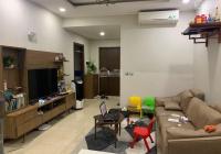 Bán căn hộ chung cư Trang An Complex, Phùng Chí Kiên, Cầu Giấy 96m2, T3, 3.5 tỷ. LH 0357784318