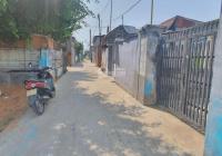 Chính chủ cần bán lô đất 2 mặt tiền đường đẹp, phường Phú Thủy. DT 152,8m2 full Thổ