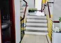 Bán nhà 3 lầu đường 32 An Phú Hưng, P.Tân Phong Q7.DT:4x19m. Đoạn thông qua Chợ Tân Mỹ,Phú Mỹ Hưng.