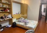 Cần bán nhà phố Vũ Thạnh - Hào Nam, gần ô tô, gần chợ, 35m2 x 5T x 4.7 tỷ TL, 0369809800.