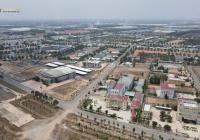 Mở bán khu TT thương mại KĐT Nhà Ở Thăng Long quy mô lớn nhất Bàu Bàng, Bình Dương. Chỉ 640tr
