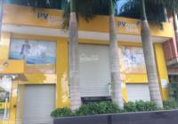 Cho thuê dài hạn nhà mặt tiền số 109 - 111 đường Đồng Văn Cống, 240m2, 5 tấm, 0909085468