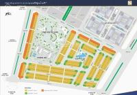Chính chủ cần bán căn liền kề Nam 32 có nhà rồi giá chốt 4,4 tỷ. 0977980560
