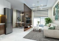 Chính chủ bán cắt lỗ căn hộ S3.02 Vinhome Smart City, căn 2 PN + 1 và 2 vệ sinh