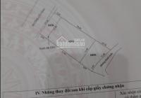 Chính chủ bán mảnh đất tại Cỏ Ông, Huyện Côn Đảo, Bà Rịa Vũng Tàu, DT 637m2 - Giá LH 0904.032.074