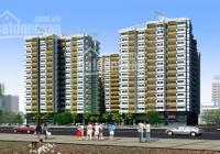 Chính chủ cần bán căn hộ Lê Thành B diện tích 74m2/2PN/2WC giá rẻ. LH 0989795600