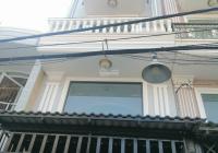 Nhà bán 168/60 Nguyễn Suý, phường Tân Quý, Q Tân Phú, giá tốt từ chính chủ