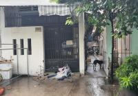 Bán dãy trọ KDC 3/2 An Phú Thuận An gồm 4 phòng 1 kiot thu nhập 6 triệu/tháng 0931111278