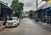 Bán dãy trọ vòng xoay An Phú Thuận An, thu nhập 6 triệu/tháng 093.1111.278